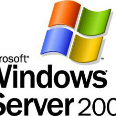 Windows Server 2k3 Support Ending Soon