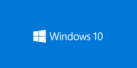 Windows 10 Free Upgrade Ending Soon