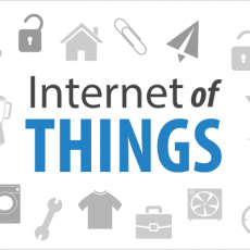 IOT Brings New Security Challenges